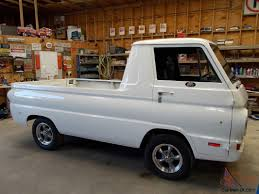 Cars Dodge A100 Van For Sale Craigslist - 2018/2019 Car Release ... New Commercial Trucks Find The Best Ford Truck Pickup Chassis Cheap Bestluxurycarsus Lil Big Rig Peterbilt And Kenworth Body Kits For F250 Pickups Consumer Rrhconsumerreptsorg Little Of All Red Sale Classic Intertional Harvester Classics On Jud Kuhn Chevrolet River Dealer Chevy Cars The Buyers Guide Drive Used Alburque Nm Zia Auto Whosalers 1977 Dodge D100 Shortbed 440 California Mopar Rarer Subaru Sambar Wikipedia Inventory Vans For National Outlet