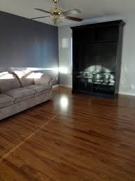 flooring best quality menards laminate flooring for your home