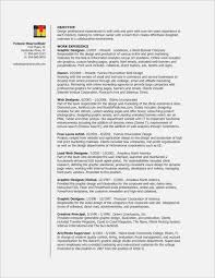 14 Great Functional Resume | Realty Executives Mi : Invoice And ... Free Resume Templates Chaing Careers Job Search Professional 25 Examples Functional Sample For Career Change 7k Chronological Styles Of Rumes Formats Labor Jobs New Image Current Copy Word 1 Tjfs Template Cv Simple Awesome Functional Resume Mplate Word Focusmrisoxfordco 26 Picture Download Myaceporter Open Office You Can Choose Lazinet