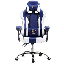 LIKE REGAL Gaming Chair - Best Price Offer - Many Colors Available ... The Best Cheap Gaming Chairs Of 2019 Top 10 In World We Watch Together Symple Stuff Labombard Chair Reviews Wayfair Gaming Chairs Why We Love Gtracing Furmax And More Comfortable Chair Quality Worci 24 Ergonomic Pc Improb Best You Can Buy In The 5 To Game Comfort Tech News Log Expensive Buy Gt Racing Harvey Norman Heavy Duty 2018 Youtube Like Regal Price Offer Many Colors Available How Choose For You Gamer University