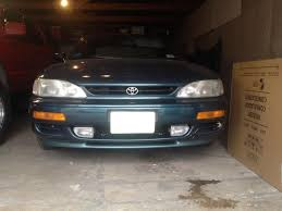 Im New Here, Picked Up A 96 Camry (PICS) - Toyota Nation Forum ... 6 Interesting Cars The 2018 Toyota Camry V6 Might Nuke In A Drag 1980 82 Truck Literature Ih8mud Forum 2wd To 4wd 86 Toyota Pickup Nation Car And New Tacoma Trd Offroad Fans Grillinbed Httpwwwpire4x4comfomtoyotatck4runner 1st Gen Avalon Owner Introduction Thread Im New Here Picked Up 96 Pics 2017 Rav4 Gets Lower Price 91 Pickup Build Keeping Rust Away Yotatech Forums White_sherpa Ii Build Page 11 Tundratalknet Charlestonfishers Pro 4runner Site What Ppl Emoji1422