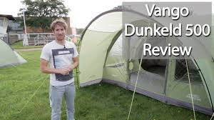 Vango Dunkeld 500 Video Review - YouTube Tent Canopies Exteions And Awnings For Camping Go Outdoors Vango Icarus 500 With Additional Canopy In North Shields Tigris 400xl Canopy Wwwsimplyhikecouk Youtube 4 People Ukcampsitecouk Talk Advice Info Tent Shop Cheap Outdoor Adventure Save Online Norwich Stanford 800xl Exceed Side Awning Standard 2017 Buy Your Calisto 600 Vangos Tunnel Style With The Meadow V Family Kinetic Airbeam Filmed 2013