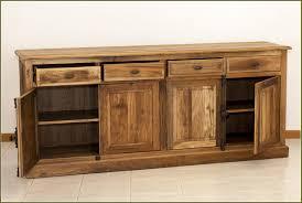 Home Depot Unfinished Oak Base Cabinets by Unfinished Pantry Cabinets Kitchen Home Design Ideas