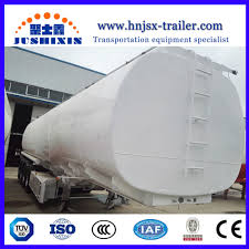 China Large Capacity Diesel Tank Truck Trailer And Fuel Tanker With ... Cleveland Tank Supply Announces New Dot Certified 19 70 Gallon Rds 71787 Combo Fuel Transfer Pickup Truckss Auxiliary Tanks For Trucks Alinum Diesel For Aftermarket China Northbenz Truck Oil Petrol Carrying Weather Guard Rectangle Shape Tank358301 The Home Depot 4500 Litre Fuelstore Product Proof Legacy Farmers Cooperative Department Auxiliarytransfer Tanks Northern Tool 125 Hand Pump Shop Ltd Amazing Wallpapers Tractor Parts Wrecking