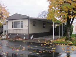 1997 16x80 Mobile Home Floor Plans by Single Wide Mobile Homes Oregon Used Manufactured Modular Mobile