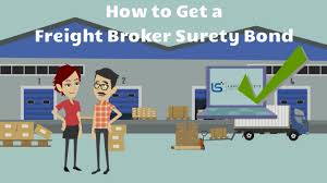 How To Get A Freight Broker Bond? - YouTube How To Be A Successful Freight Broker Business Infographics Right Price Modern Brokerage In The Us Armstrong Website Templates Godaddy Discussion The Truckers Forum 5 Steps Get License Infographic Surety Gr Sample 35 Of Brokers Have Authority Revoked Bond Increase Measure Freightbrokerschool Hash Tags Deskgram To Check If Your Is Legitimate Carrier Requirements Checklist Pdf Agent Agreement Industry News Current Trends In Transport Logistics Bond Renewal Guide Trucking Best Image Truck Kusaboshicom