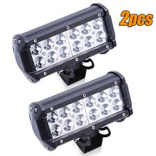 Hot Sale 36W LED Work Light Bar Spotlight Flood Lamp Driving Fog ... Xuanba 6 Inch 70w Round Cree Led Work Light For Atv Truck Boat Rigid 40337 Fog Brackets Chevy Silverado 2500hd 3500hd Complete Suv Backup Reverse Lighting Kit With Rigid 4inch 18w Led Spot Bar Offroad Pods Lights 4wd Amazonca Accent Off Road United Pacific Industries Commercial Truck Division Monster 16led Extrabright Flood Cross Vehicle Arb 44 Accsories Intensity 4x4 Modular Stackable 10w High Power 4wd Trucklitesignalstat 5 X In 9 Diode Black Rectangular 846 Lumen Watch Bed Beautiful Outdoor Trucks Best Price Tcx 16 3w