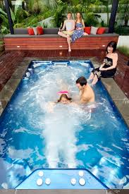 25+ Unique Family Pool Ideas On Pinterest   Pool Noodle Crafts ... 8 Best Pta Reflections Images On Pinterest Art Shows School And Best Backyard Playground Ever Youtube Diy Outdoor Banagrams Make Your Own Backyard Version Of This My Yard Goes Disney Hgtv Backyards Innovative Recycled Tiles And Child Proof Water Mcdonalds Happy Meal Playhouse Box Fort Drive Thru Prank Family Fun Modern Backyard Design For Experiences To Come New Nature Landscaping Designing A Images On Livingmore Family Fun Pride Pools Spas 17 Games For Diy Games
