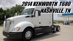 For Sale: 2014 KENWORTH T680 Paccar MX-13 Stock #0357292 - YouTube Paccar Reports Record Annual Revenues Daf Cporate Truck Rental And Leasing Paclease Kenworth Paccar Financial Offer Mediumduty Finance Program Announces Strong Quarterly Revenues Earnings 2013 Mx13 Stock 80502 Water Pumps Tpi Dealer Of The Month Gtm Kenworth Shepparton 2014 Kw3114 Engine Assys Brown And Hurley Higher First Quarter Earnings 2015 34570 Trucks World News Truckmakers News Worldwide Usa Tap Trucking
