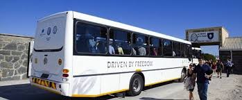 Do Greyhound Australia Buses Have Toilets by Bus Travel In South Africa U2013 South African Tourism