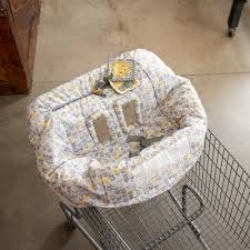 Boppy® Shopping Cart And High Chair Cover - Washable And Padded Linen Ding Chairs Linens And Rentals For Weddings Events Parties Lnique Blue Armchair Gray Ikat Rocking Chair Cushion Indian Style Cover Stunning Traditional Ding Room Covers Cushions Black Enchanting Red Velvet Cool Pool Fniture Delightful Teal Slipcovers Desks Surprising Blue Kitchen Navy Splendid Sure Fit Stretch Plush Chevron 2 Piece Classic Cabana Stripe Long Set Of Grey And White Striped Accent Living Rooms Eaging Green Light