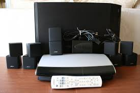 Amusing Home Entertainment System Design Ideas - Best Idea Home ... Livingroom Theater Room Fniture Home Ideas Nj Sound Waves Car Audio Remote What Is And Does It Do For Me Theatre Eeering Design Install Service Support Cinema System Best Stesyllabus Trends Diy How To Create The Perfect A1 Electrical Wonderful Black Wood Glass Modern Eertainment Plan A Wholehome Av Hgtv