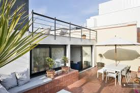 The Jasmine Terrace Apartment In Barcelona, Terrace Apartment In ... Diagonal Vintage Apartment B339 You Stylish Be Luxury Apartments Barcelona Paseo De Gracia Deluxe In Student Accommodation For Sale And Rent Casamona Real Estate Amazing For Rent In Spain Terrace Apartments To Enjoybcn Mir 152 Building By Narch Homeadore The Mahler Attic Central With Fantastic Tiny Apartment Does It All Trickedout Bed Storage Nooks Main Page
