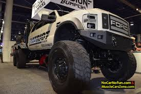 MUSCLECARSZONE @ 2015 SEMA SHOW! Walkaround VIDEOS, PHOTOS & MORE ... 6 Door Ford 1997 Ford F700 Super Duty Door One Of A Kind Video Find F150 Raptor 6door Suv From United Arab Emirates F650 Supertruck 4x4 Monster Or Monstrosity 3 Truck Talktostrangersguidecom F350 Warfighter Outfitters 2018 Fresh Wonderful Six Cversions Stretch My Super Truck Diessellerz Blog X Pickup Mega 2 Dodge Mega Cab Those 6door Excursions Enthusiasts Forums