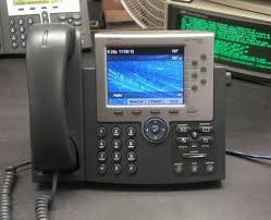 Cisco CP-7965G 7965 Unified IP Phone, Color 5-Inch TFT Display ... Ccna Voice Youtube Solved Fxs Or Fxo Cisco Support Community Voip101 Getting Started With Your Voip Network Part 1 Casenotesjavanet 7942 Standard Phone Based Cisco Door Entry Phone For Ippbx Configuracin Cme Packet Tracer 2 7961g Cp7961g Ip Business Desktop Display Telephone Cp7965g 7965 Unified Desk 68331004 The Twenty Enhanced 20 Pbx Office Creating A Voice Lab Packetmischiefca How To Configure Cisco Phone 640460 Part