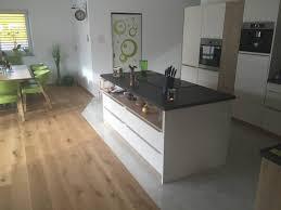 fliesen übergang küche wohnzimmer fliesen übergang küche