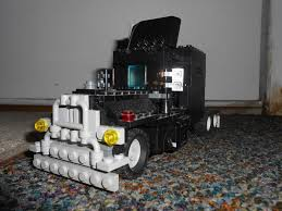The Custom Lego Rubber Duck Truck By ImaDoctor96 On DeviantArt Rubber Duck Truck At Show Mack Rs 700 127x Mod For Ets 2 Damaged A Photo On Flickriver Mack Rubber Duck 16x Ats American True Rubber Duck Model I Built All Resin From Aitm Trucks Wwwmodelmasterukcom Truck Wip Pictures By Darstrom Deviantart Truckdriverworldwide Lego Trucks 1970 Rs731lst Bruno Flickr 3dartpol Blog April 2014 Big Rig Invitational Pulling Youtube Original Rs700 Of Caretakersmall Fleet