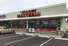 Water Beds And Stuff by Sit U0026 Sleep Your Local Source For A Great Mattress