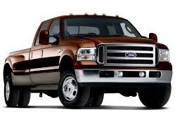 Ford Trucks With Manual Transmission | Bestnewtrucks.net 2019 Silverado 2500hd 3500hd Heavy Duty Trucks Ford Super Chassis Cab Truck F450 Xlt Model Intertional Harvester Light Line Pickup Wikipedia Manual Transmission Pickup For Sale Best Of Diesel The Coolest Truck Option No One Is Buying Motoring Research Cheap Truckss New With 2016 Stored 1931 Pickups Tanker Vintage Old Trucks Pinterest Classics On Autotrader Comprehensive List Of 2018 With A Holy Grail 20 Power Gear A Guide How To Drive Stick Shift Empresajournal