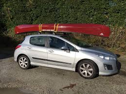 How To Transport Canoes & Kayaks | An Informative Guide From The ... Built A Truckstorage Rack For My Kayaks Kayaking Old Town Pack Canoe Outdoor Toy Storage Rack Plans Kayak Ceiling Truck Cap Trucks Accsories And Diy Home Made Canoekayak Youtube Top 5 Best Tacoma Care Your Cars Oak Orchard Experts Pick Up Rear Racks For Pickup Cadian Tire Cosmecol Jbar Hd Carrier Boat Surf Ski Roof Mount Car Hauling Canoe With The Frontier Page 3 Nissan Forum