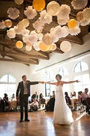 Beautiful Wedding Reception Ceiling Decoration Ideas 62 For Your Table Decorations With
