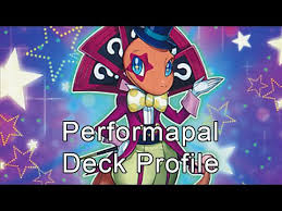 Crystal Beast Deck Ygopro by 15 Crystal Beast Deck Ygopro All Earthbound Immortal Cards