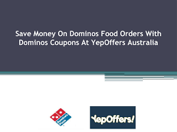 Save Money On Dominos Food Orders With Dominos Coupons At ... Online Vouchers For Dominos Cheap Grocery List One Dominos Coupons Delivery Qld American Tradition Cookie Coupon Codes Home Facebook Argos Coupon Code 2018 Terms And Cditions Code Fba02 Free Half Pizza 25 Jun 2014 50 Off Pizzas Pizza Jan Spider Deals Sorry To Interrupt But We Just Want Free Promo Promotion Saxx Underwear Bucs Score Menu Price Monday Malaysia Buy 1 Codes