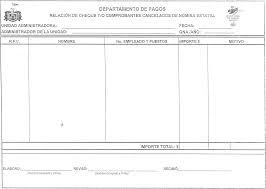 Formatos Y Ejemplos De Carta Responsiva El Jurídico