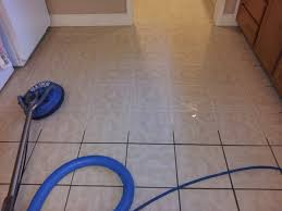 the best way to clean tile floors image collections tile
