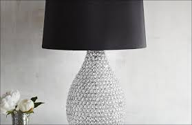 Living Room Table Lamps Walmart by Living Room Magnificent Bedroom Lamps Target Jonathan Adler