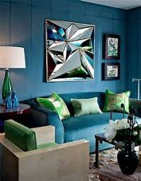 Teal Color Living Room Decor by Pastel Blue And Green Living Room Blue And Green Living Room