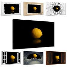 wandtattoos wandbilder leinwandbild canvas wandbilder