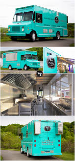 Best Eats & Treats | Food Truck | Portersville, PA | Vending Trucks ... New Ford Trucks Paoli Pa Near West Chester King Of Prussia Dump Trucks For Sale Used 2005 Freightliner Columbia Cl120 Triaxle Alinum Dump Truck Best Inc 2007 Peterbilt 357 For Sale 551005 Towing Pladelphia Service 57222111 1997 Mack Cl713 552100 In Pa Used 2004 Intertional 4400 Sa Steel Truck