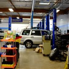 Brake And Lamp Inspection Fremont Ca by Fremont United Auto Service 17 Photos U0026 23 Reviews Auto Repair
