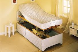 how to choose the right type of bed frame adorable home