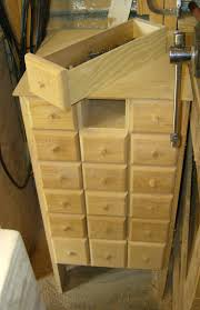 Bullnose Tile Blade Harbor Freight by Best 10 Wood Router Ideas On Pinterest Router Projects Using A
