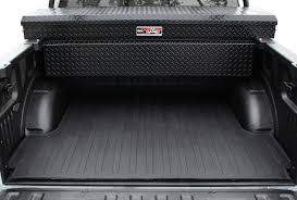 Westin Bed Mats - Fast & Free Shipping - PartCatalog.com Longhorn Universal Truck Bed Liner Mat Perfect Surfaces Mats And Liners Protect Your From Harm Carpet Best Resource 52018 F150 Bedrug Complete 55 Ft Brq15sck 2018 Ford Techliner Tailgate Protector For As Seen On Tv Loadhandler Doublemat Reversible Free Floor With Cargo Channel System 6 67 General Motors 333191 Lvadosierra 58 Short Impact Fast Shipping Dropin Vs Sprayin Diesel Power Magazine Westin Automotive