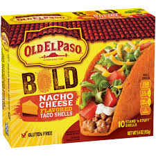 Old El Paso Stand 'N Stuff Bold Nacho Cheese Flavored Shells, 5.4 Oz ... From The History Room Hlights Of Pekin And Tazewell County Renegade Transportation Power Grader 60 Inch Roaddriveway Grader W Drag Screen Dr Good News 2017s Most Uplifting Local Stories So Far Local Cj Signs Window Tting Vehicle Wraps Graphics Peoria Il Wheels O Time Museum Explores Early Manufacturing Midwest Wander Heavyduty Vehicles Hit Goals Through Ooing Innovation Advanced Old Toyota Tacoma All New Car Release And Reviews Mazda Rotary Pickup Thats Right Rotary Truck With A Wankel Ok 557 877 1000 876848 Ticketfly Events Httpwwwticketflycomapi 2012 Ram 2500 St Monmouth Bloomington Decatur Illinois Shoppers Disappointed Will Miss Cub Foods Money Pantagraphcom