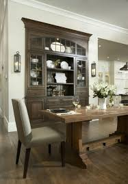 Dining Room Wall Cabinets Glamorous Decor Ideas Storage Idea