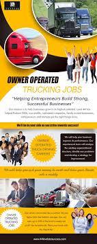 Truck Driving Jobs - Truckingcareers