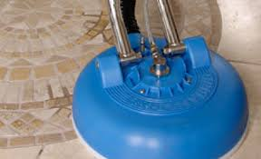 zerorez bay area tile and grout cleaning