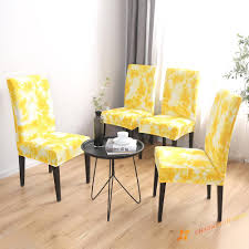 *Removable Seat Slipcover Graffiti Pattern Yellow Sure Fit Ballad Bouquet Wing Chair Slipcover Ding Room Armchair Slipcovers Kitchen Interiors Subrtex Printed Leaf Stretchable Ding Room Yellow 2pcs Ektorp Tullsta Chair Cover Removable Seat Graffiti Pattern Stretch Cover 6pcs Spandex High Back Home Elastic Protector Red Black Gray Blue Gold Coffee Fortune Fabric Washable Slipcovers Set Of 4 Bright Eaging Accent And Ottoman Recling Queen Anne Wingback History Covers Best Stretchy Living Club For Shaped Fniture