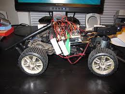hacking an rc car news sparkfun electronics