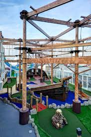 Ncl Norwegian Pearl Deck Plan by 1413 Best Norwegian Sun Images On Pinterest Cruise Vacation