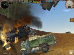 Hard Truck: Apocalypse Screenshots For Windows - MobyGames Euro Truck Pc Game Buy American Truck Simulator Steam Offroad Best Android Gameplay Hd Youtube Save 75 On All Games Excalibur Scs Softwares Blog May 2011 Maryland Premier Mobile Video Game Rental Byagametruckcom Monster Bedding Childs Bed In Big Wheel Style Play Why I Love Driving At Night Pc Gamer Most People Will Never Be Great At Read