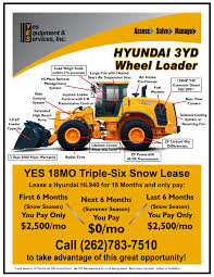 Wisconsin Forklifts & Lift Trucks | Yale | Sales & Rent Material ... Powered Industrial Truck Traing Program Forklift Sivatech Aylesbury Buckinghamshire Brooke Waldrop Office Manager Alabama Technology Network Linkedin Gensafetysvicespoweredindustrialtruck Safety Class 7 Ooshew Operators Kishwaukee College Gear And Equipment For Rigging Materials Handling Subpart G Associated University Osha Regulations Required Pcss Fresher Traing Products On Forkliftpowered Certified Regulatory Compliance Kit Manual Hand Pallet Trucks Jacks By Wi Lift Il
