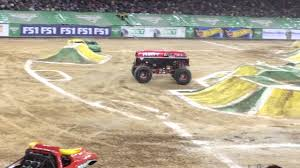 Monster Jam Fluffy Freestyle Houston 2017 Show 3 - YouTube Crazy Cozads Monster Jam At 3 Months Photos Houston Texas Nrg Stadium October 21 2017 Bbarian Truck Home Facebook Pit Party Chronicle Team Scream Racing Live Rod Ryan Show Trucks Wiki Fandom Powered By Wikia Reliant Park A Blast 2018 Jester Jemonstertruck And The Represent Strong In Race Between 2 21oct2017