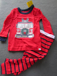 NWT BABY GAP Red Holiday Christmas FIRETRUCK 2 Piece PAJAMAS PJS ... Hatley Baby Boys Fire Trucks Pyjamas 1piece Firetruck Fleece Footless Pjs Carters Okosh Canada Petit Lem Natural Pajamas In Truck Green Sz 2t 6x Only Amazoncom 2 Piece Short Sleeve Pajama Set Red Clothing For Sale Clothes Online Brands Prices Sandi Pointe Virtual Library Of Collections Zoo On Twitter Success Isnt The Result Spontaneous Boasting A Scueready Firetruck Theme This Twopiece Snug Fit Cotton Carterscom Boy Summer Kids Prting Long Sleeve Sleep Set Gap Uk