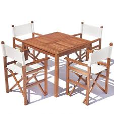 Super Sturdy Directors Hardwood Table Hariom Handicraft Sheesham Wood Wooden Ding Set 4 Seater Table With Chairs Mahogany Finish Custom Made Childrens And Chair By Fast Industries And Kitchen Tables Farmhouse Industrial Modern 9 Piece Solid 8 Role Play Sunrise Lawn Fniture Hardwood Indoor Paden Ok Preschool Equipment Room Sets Barker Stonehouse Rustic Folding Handcrafted In Portland Oregon The Joinery
