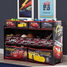 385 Best Toys Images On by Disney Pixar Cars Toys U0026 Games Lightning Mcqueen U0026 More Toys
